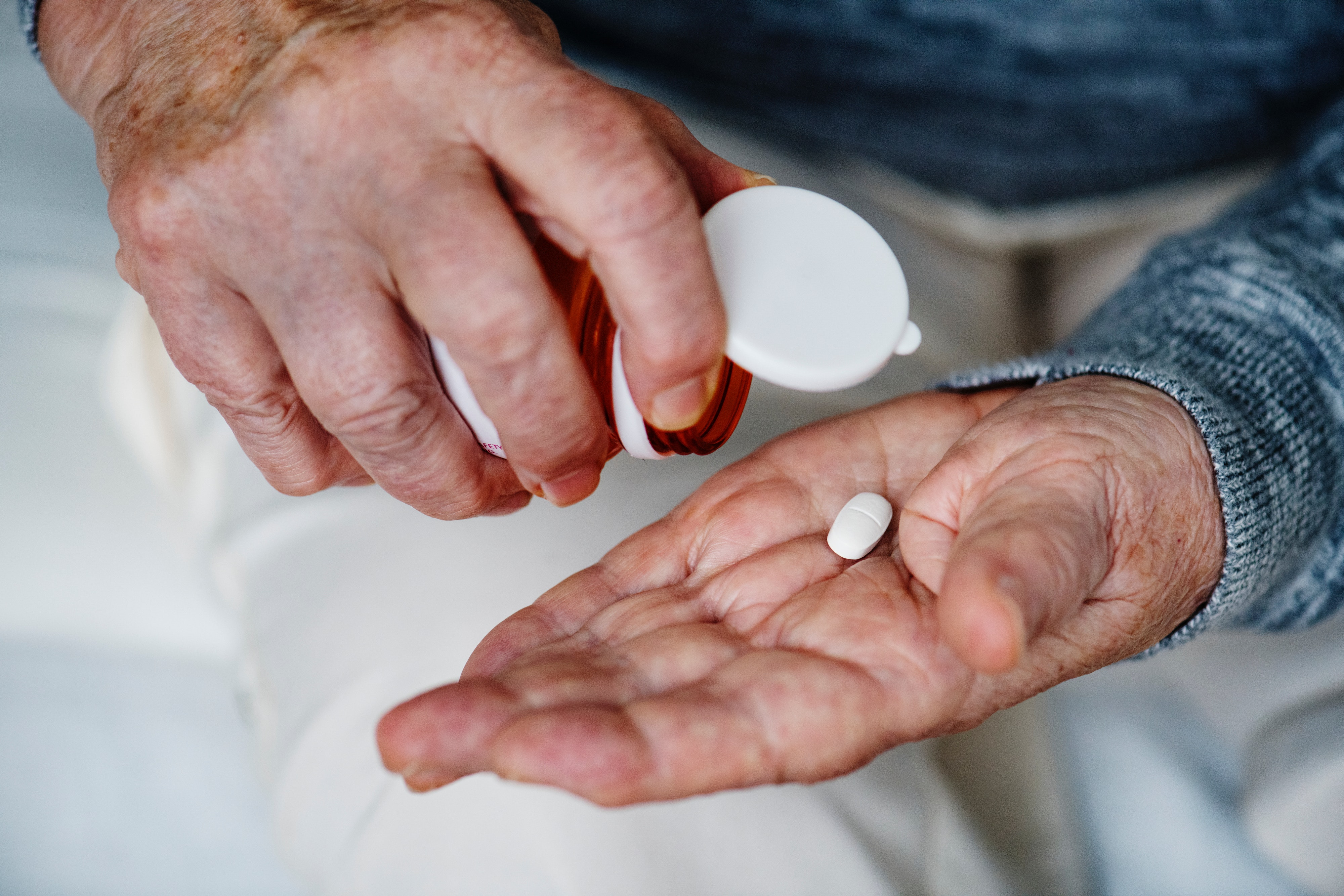 A koleszterinszint csökkentő gyógyszerek